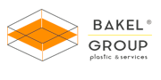 BAKELGROUP®